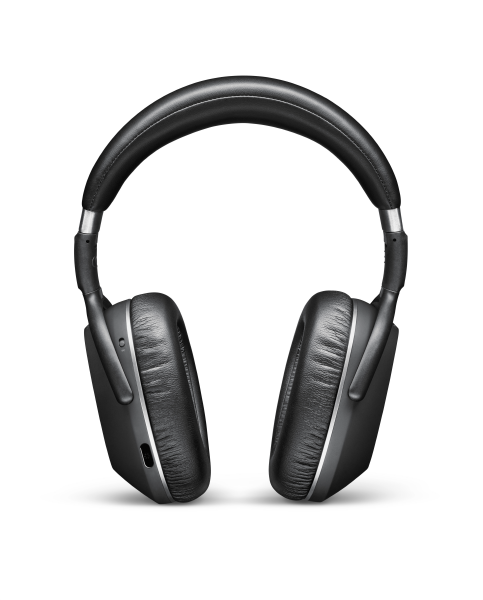 Sennheiser_PXC550_Front.png